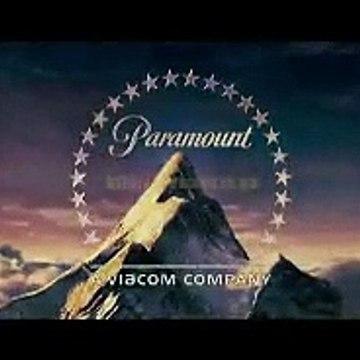 Watch Fast & Furious 9(2020) Película completa Subtitle English & Spain HD