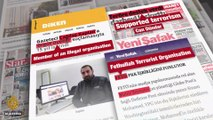 Turkey: No country for bold journalists? | The Listening Post