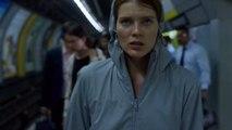 The Rook Season 1 Ep.03 Promo Chapter 3 (2019) Olivia Munn Supernatural Spy Thriller Series