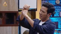 HOLLYWOOD GAME NIGHT THAILAND S03EP.8 (ตอนที่. 8) วันที่ 7 กรกฎาคม 2562 || HOLLYWOOD GAME NIGHT THAILAND 07/07/256