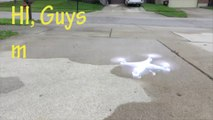top 10 cool drones in 2019 YOU MUST HAVE/SEE