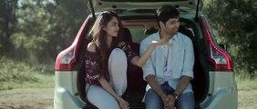 Goodachari Official Trailer 4K  | Adivi Sesh | Sobhita Dhulipala | Prakash Raj | Sashi Kiran Tikka