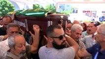 İZMİR Lösemili Atakan, 23 aylık mücadeleyi kaybetti