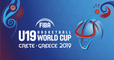 Basket-Ball : la finale de la FIBA u-19 Coupe du Monde de Basket-Ball !