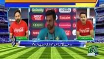 Cricket World cup 2019 06 July 2019 Suchtv