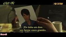Fist and Furious | Trailer Legendado | Tiro, Porrada e Kimchi