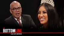 Bb. Pilipinas 2019  Queens reveal how they prepared for their introduction | The Bottomline