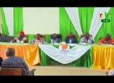 RTB - Rencontre des militants du MPP pour la re-mobilisation