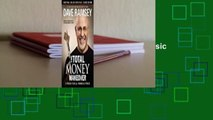 R.E.A.D The Total Money Makeover: A Proven Plan for Financial Fitness (Classic Edition)