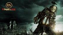 Historias de miedo para contar en la oscuridad - Tráiler español (HD)