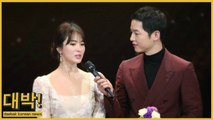 Insider revealed SongSong Couple separated since May 2019, not Sept. 2018