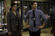 Brooklyn Nine-Nine's Melissa Fumero Plays Florida News Story or Fake