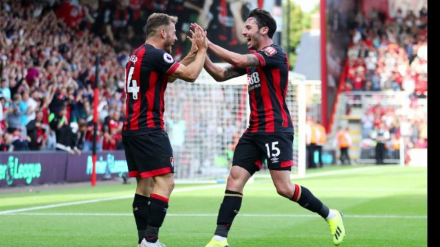 ARSENAL TRANSFER NEWS 2019 -  Top Arsenal target Ryan Fraser questions Bournemouth