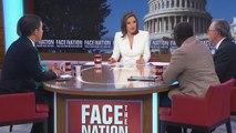 Can Joe Biden brush off criticisms on race?
