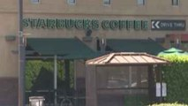 Starbucks apologizes to Arizona police after officers were asked to leave