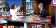 """Full interview: Ken Cuccinelli on """"Face the Nation"""""""
