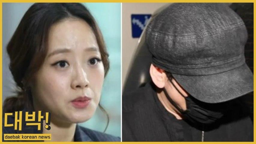 Yang Hyun Suk: