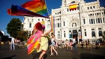 Ciudadanos pide la dimisión de Marlaska por lo ocurrido en el Orgullo
