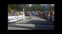 Tour du Pays Roannais - Et. 2 : La victoire de Hadrien Degrandcourt