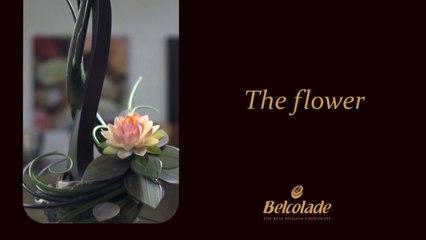 L' art floral avec Stépane Leroux (4/6) - La fleur