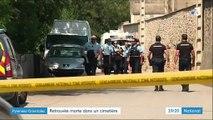 Pyrénées-Orientales : une jeune fille poignardée à mort après le bal des pompiers