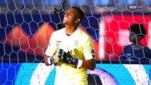 CAN 2019 : Le rêve continue pour Madagascar