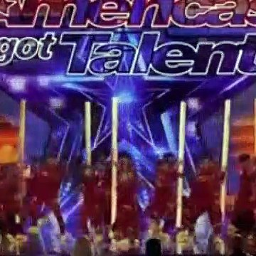 America's Got Talent S14E06 - Best of Auditions - Part 02