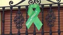 Se cumplen tres años de la desaparición de Manuela Chavero
