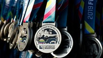 Man Accused Of Cheating To Win Marathon Found Dead