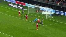 08/03/14 : Ola Toivonen (48') : Valenciennes - Rennes (2-1)