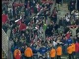 04/01/06 : FCN-SRFC : victoire rennaise à Nantes