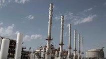 إيران ترفع نسبة تخصيب اليورانيوم.. وتتعهد بخفضها مجددا بشروط
