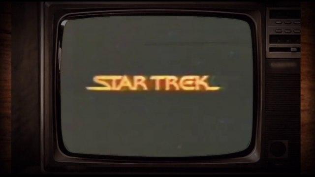 Sega Star Trek: Strategic Operations Simulator TV Spot