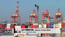 Japan's export curbs on S. Korea: Expert analysis from Japan