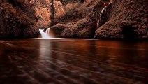 Meditation Music for Positive Energy - Inner Peace Music   Healing Music   Relax Mind Body