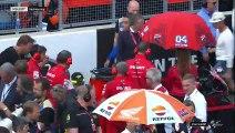 Full Race MotoGP Sachsenring 2019