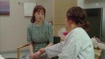 【韓国ドラマ】 アバウトタイム ~止めたい時間~ 第11話