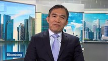 Astral Asset Management's CEO Likes China Consumer, Education Sectors