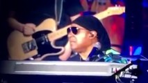 Stevie Wonder to undergo kidney transplant surgery in September