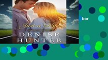 Full version  Just a Kiss (A Summer Harbor Novel Book 3)  Best Sellers Rank : #3