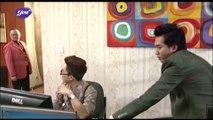 Tình Như Chiếc Bóng Tập 2 Full - Phim Việt Hay Nhất | YouTV