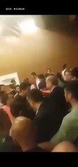 Berat Albayrak'ın 15 Temmuz gecesine ait yeni görüntüleri ortaya çıktı!