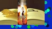 Angels' Blood (Guild Hunter, #1)  For Kindle