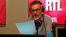 Les infos de 6h - Municipales à Paris : Édouard Philippe est-il candidat ?