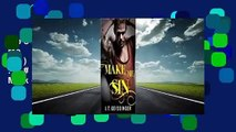 About For Books  Make Me Sin (Bad Habit, #2)  Best Sellers Rank : #3 Full version  Make Me Sin