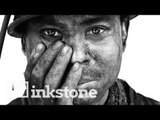 This is the face of coal in China: Portraits of Chinese miners