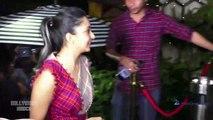 Shahid Kapoor, Kiara Advani & Others At Success Party Of 'Kabir Singh'