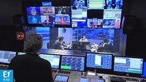 """""""Les vacances du petit Nicolas"""", sur M6 à 21h05"""