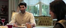 New Hindi Movie 2019 [Part 1]