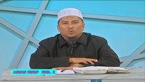 Tanyalah Ustaz (2014) | Episod 21